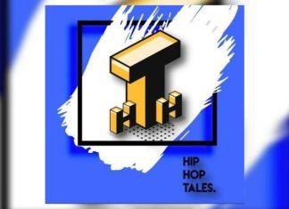 Hip Hop Tales