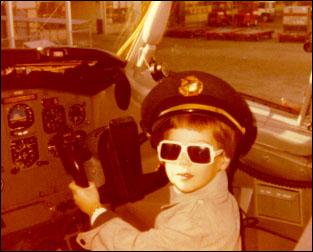 copilot.jpg