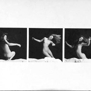 Spiros Politis - Katie Diptich - RapportArt Galerie