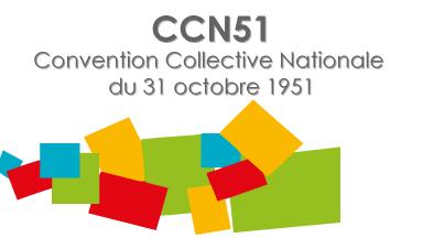 CCN51