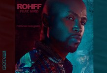 rohff niro lyrics