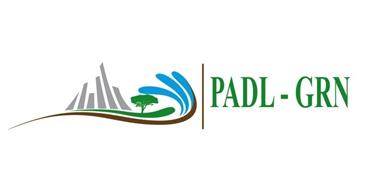 PADL-GRN