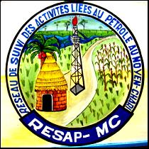 RESAP-MC
