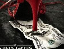 Kevin Gates-Diva
