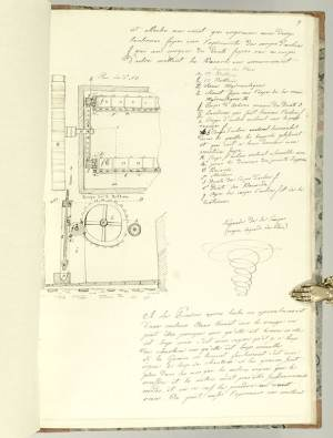 French Military Artillery and Fortification Manual.