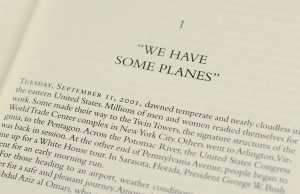 The 9/11 Commission Report: Final Report of the National Commission on Terrorist Attacks Upon the United States.