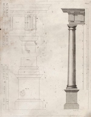 The Young Carpenter's Assistant; Or, A System Of Architecture, Adapted To The Style Of Building In The United States.