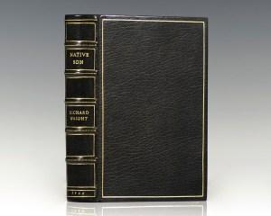 rrb-118656