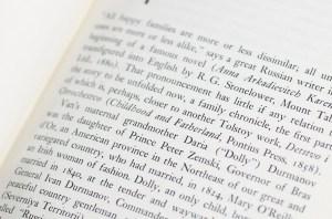 Ada or Ardor: A Family Chronicle.