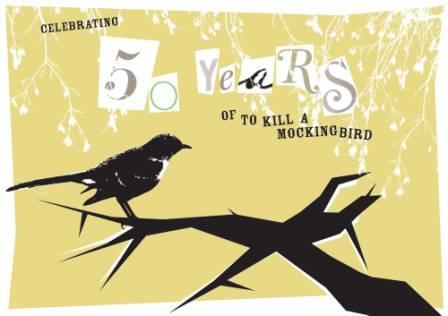 Mockingbird celebrates 50 years