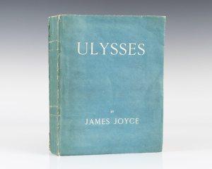 Ulysses.