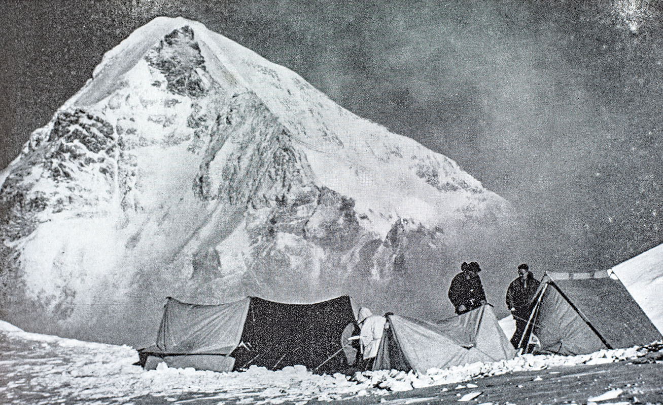 Osrs the ascent of arceuus