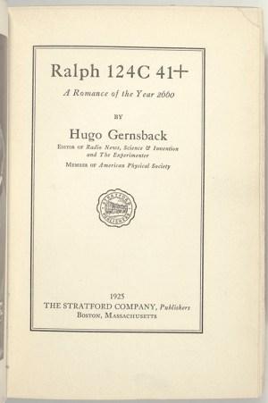 Ralph 124C 41+.