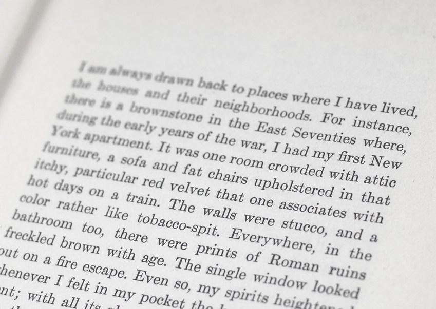 Breakfast At Tiffany's. A Short Novel and Three Stories.