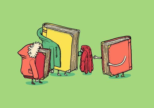 book_jackets_book_humor
