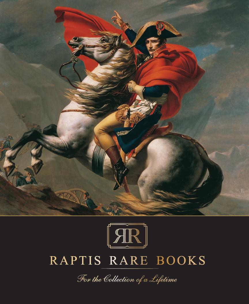 rare-books-catalog-fall-2020