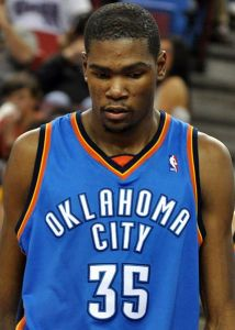 428px-Kevin_Durant