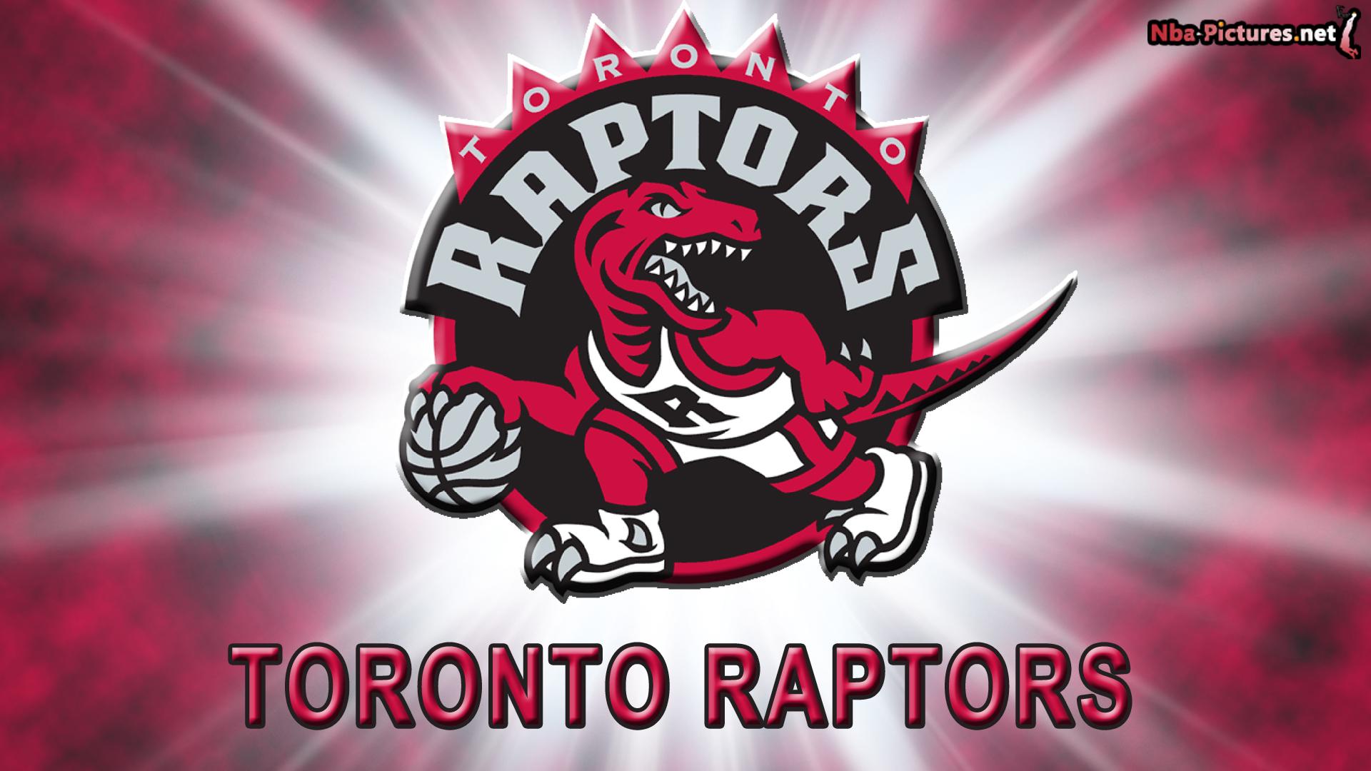 Toronto Raptors: Should The Toronto Raptors Consider A Name Change?