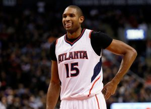 Post Game Report Card: Raptors embarrassed by Hawks at home