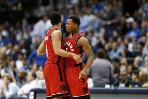 Dallas Mavericks vs. Toronto Raptors - Brownsville Herald: National