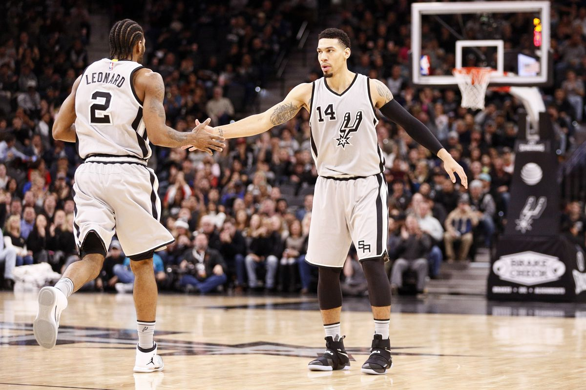 Who Is Danny Green And What Does He Bring To Toronto Raptors Cage