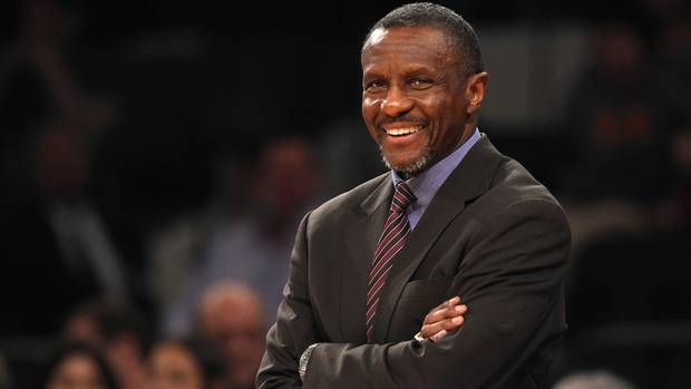 Image result for dwane casey