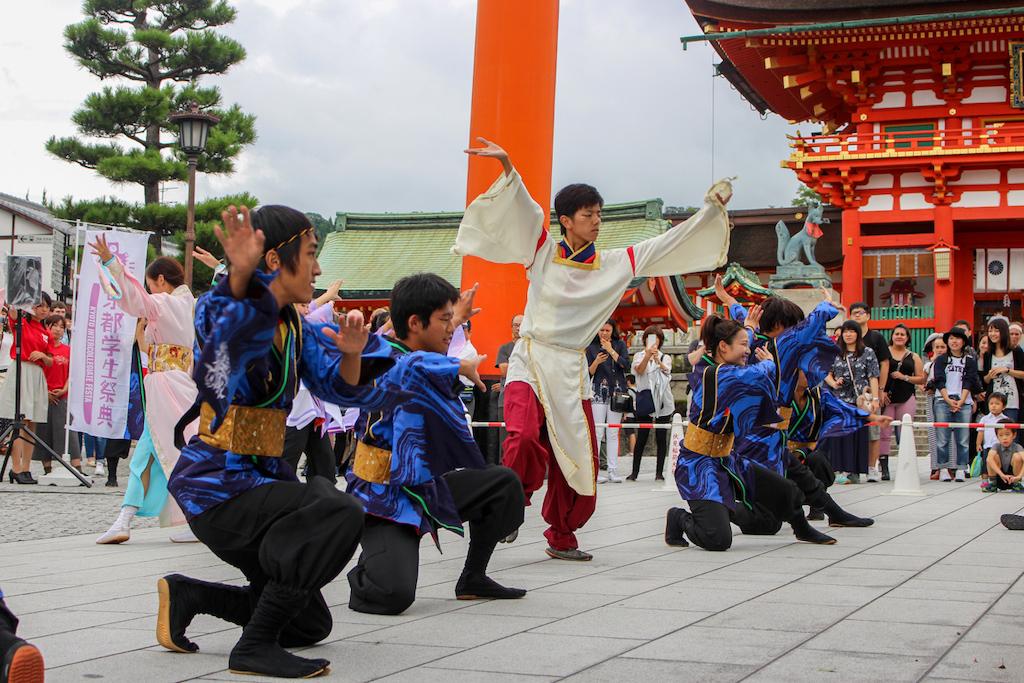 Japan met een beperkt budget: mijn tips om geld te besparen als je naar Japan reist