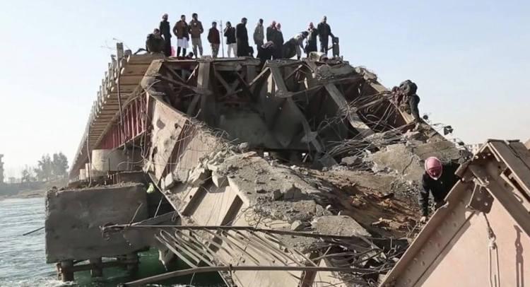 مناطق آمنة في سوريا و مصير الرقة المرتقب