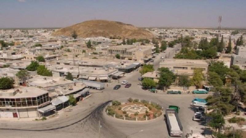 جبهات القتال مع الميليشيات الكردية تعود للسخونة