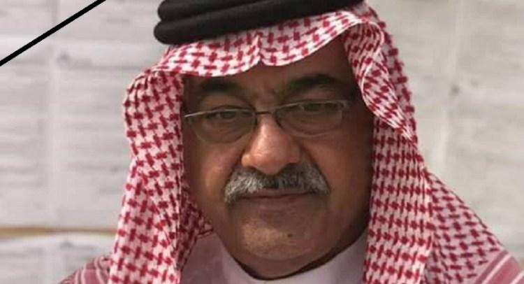 """اغتيال """"الهويدي"""" نقطة تحول في موقف العشائر العربية ضد """"قسد"""" في الرقة"""
