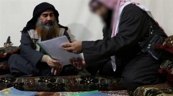 """ما نعرفه عن أبو إبراهيم الهاشمي... خليفة البغدادي وزعيم """"داعش"""" الغامض"""