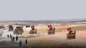 هل تشن تركيا هجوماً عسكرياً شرقي الفرات؟
