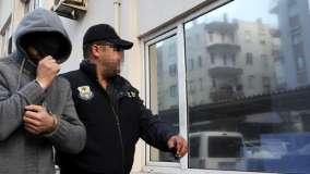 تركيا تتخذ إجراءات لوقف التجييش ضد السوريين في ولاية أورفا
