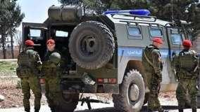 لماذا قلّصت القوات الروسية نفوذها جنوب دمشق؟
