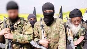 """""""التليغراف"""" تكشف عن مصير أسرى داعش المفرج عنهم من سجون قسد"""