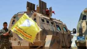 """""""قسد"""" تستولي على منازل مدنيين وتحولها لمقرات عسكرية شمالي الحسكة"""
