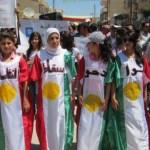التّرقيعُ واللفلفة لفصل الجزيرة عن سورية