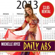 daily-abs-michelle - Copy