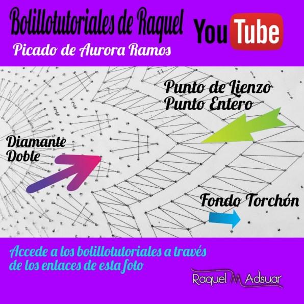aprende-encaje-bolillos-torchon