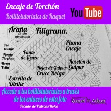 encaje-bolillos-torchon-adsuar
