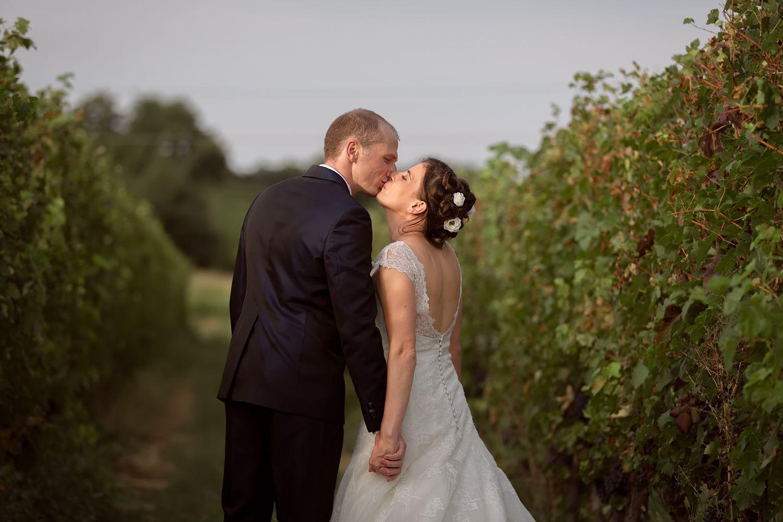 Tenuta-di-montebello-fotografo-matrimonio