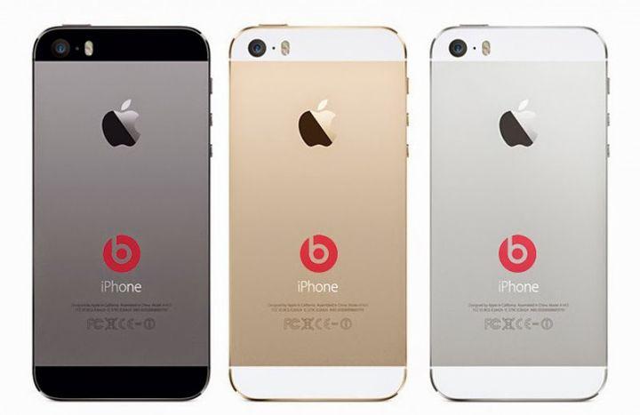 https://i1.wp.com/www.raqwe.com/wp-content/uploads/2014/05/apple-buys-beats-3-2-billion-raqwe.com-03.jpg