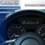 Sponsor_Hoekstra