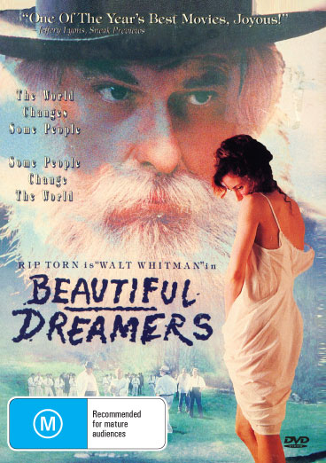 Beautiful Dreamers