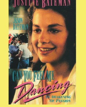 Can You Feel Me Dancing? Rare & Collectible DVDs & Movies