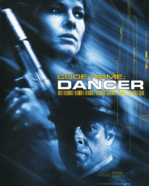 Code Name Dancer aka Her Secret Life Rare & Collectible DVDs & Movies