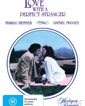Love with a Perfect Stranger Rare & Collectible DVDs & Movies