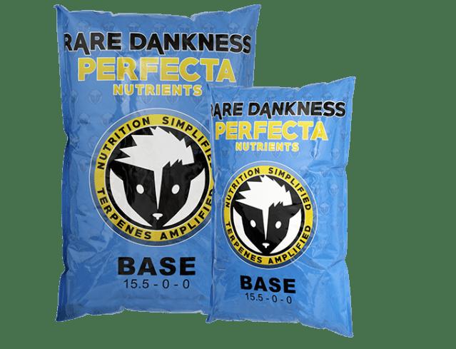 Base Nutrient