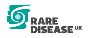 Image result for rare diseases uk