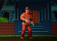 NES Freddy Figure 05